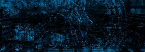 Bando Intelligenza Artificiale, Uomo e Società