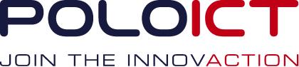 Polo ICT