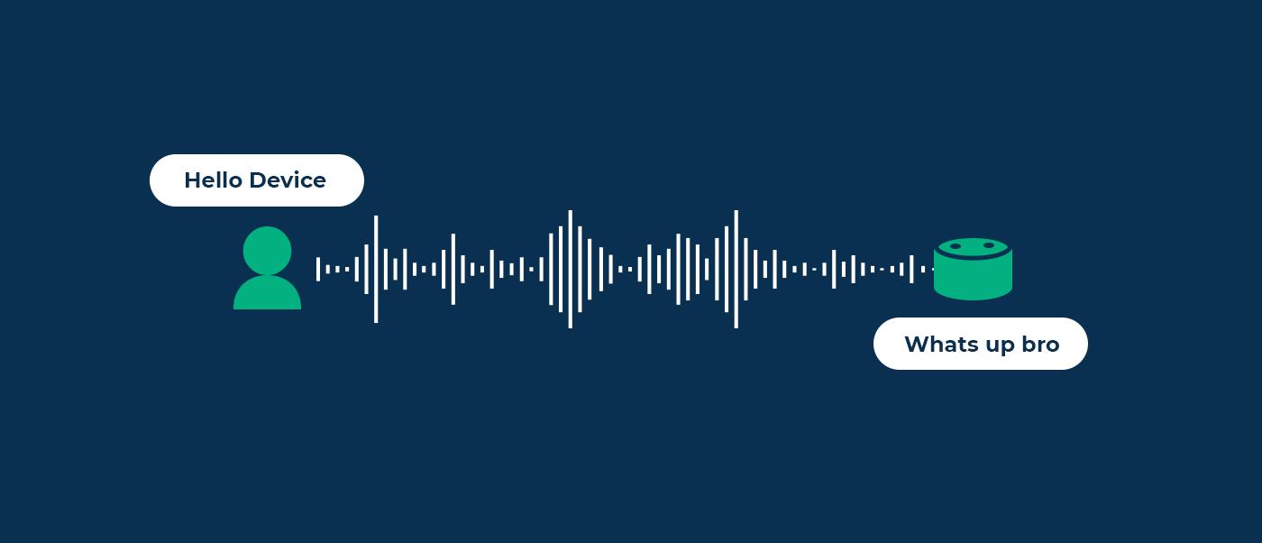 Il Polo ICT lancia la filiera sull'Intelligenza Artificiale. Primo passo la collaborazione con Alexa