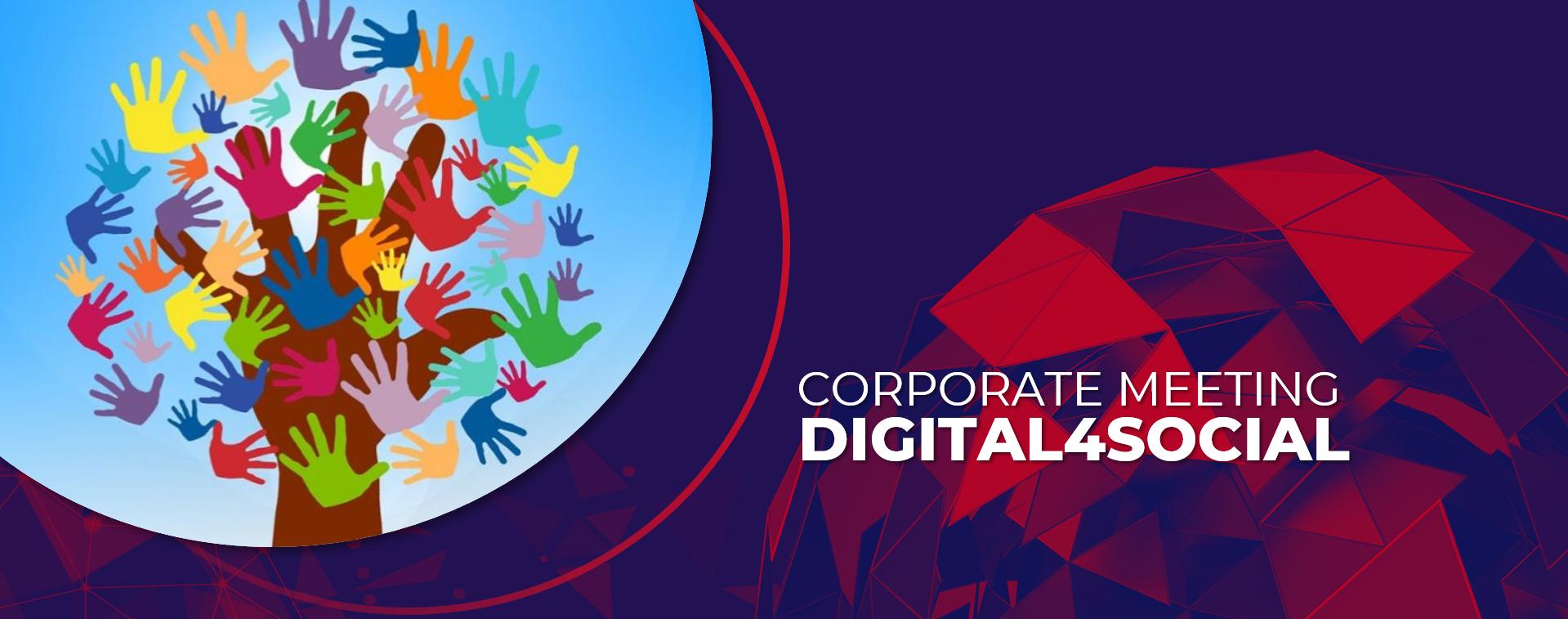 Nel Polo ICT innovazione e tecnologia sono al servizio del sociale