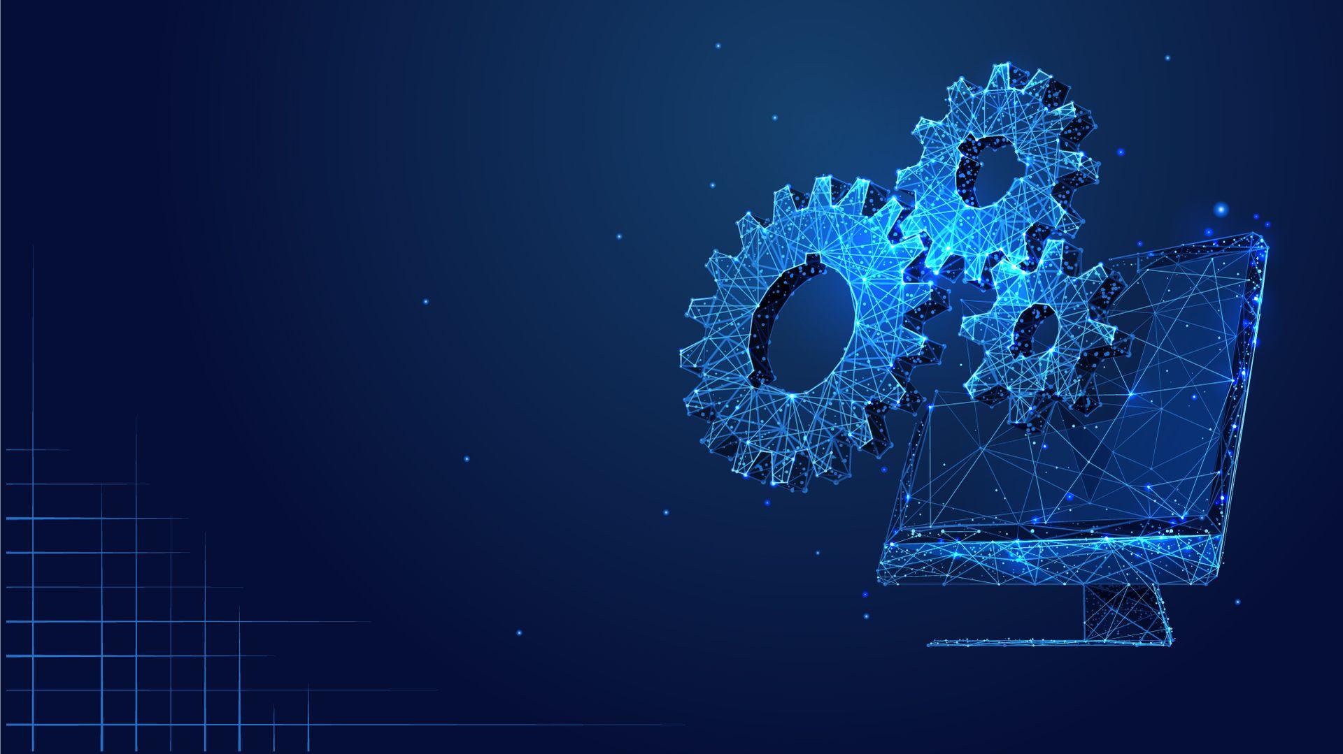 Open Call Lexis: HPC, Big Data e Cloud per il testing