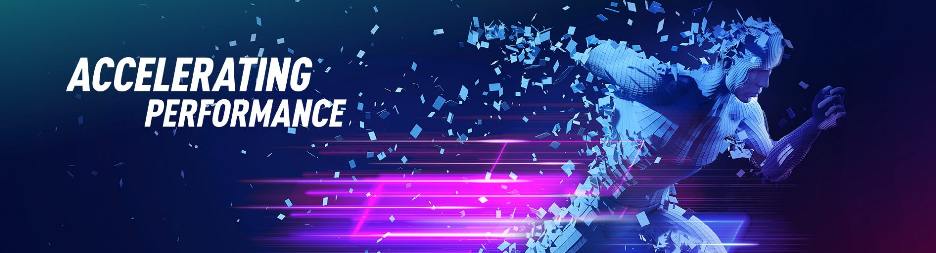 Digital Enterprise Show 2021