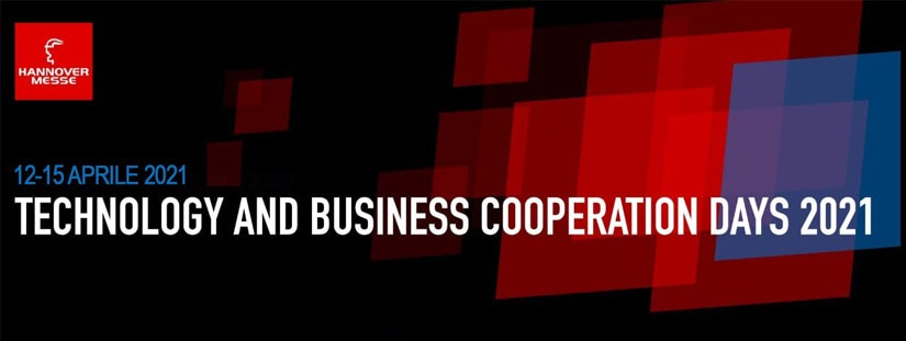 Technology & Business Cooperation Days 2021