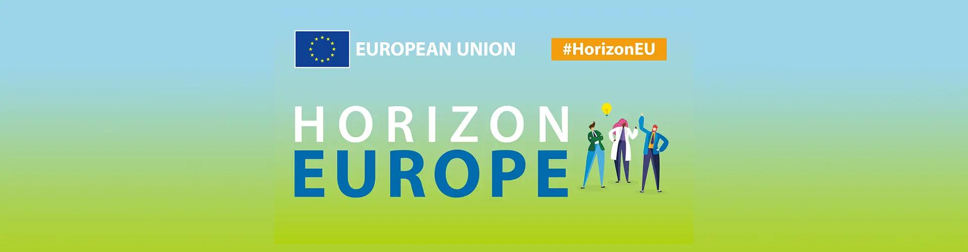 Horizon Europe: il 25 maggio giornata nazionale di lancio