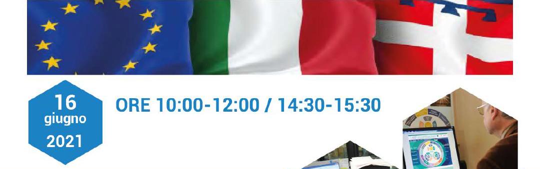 La trasformazione digitale del Piemonte