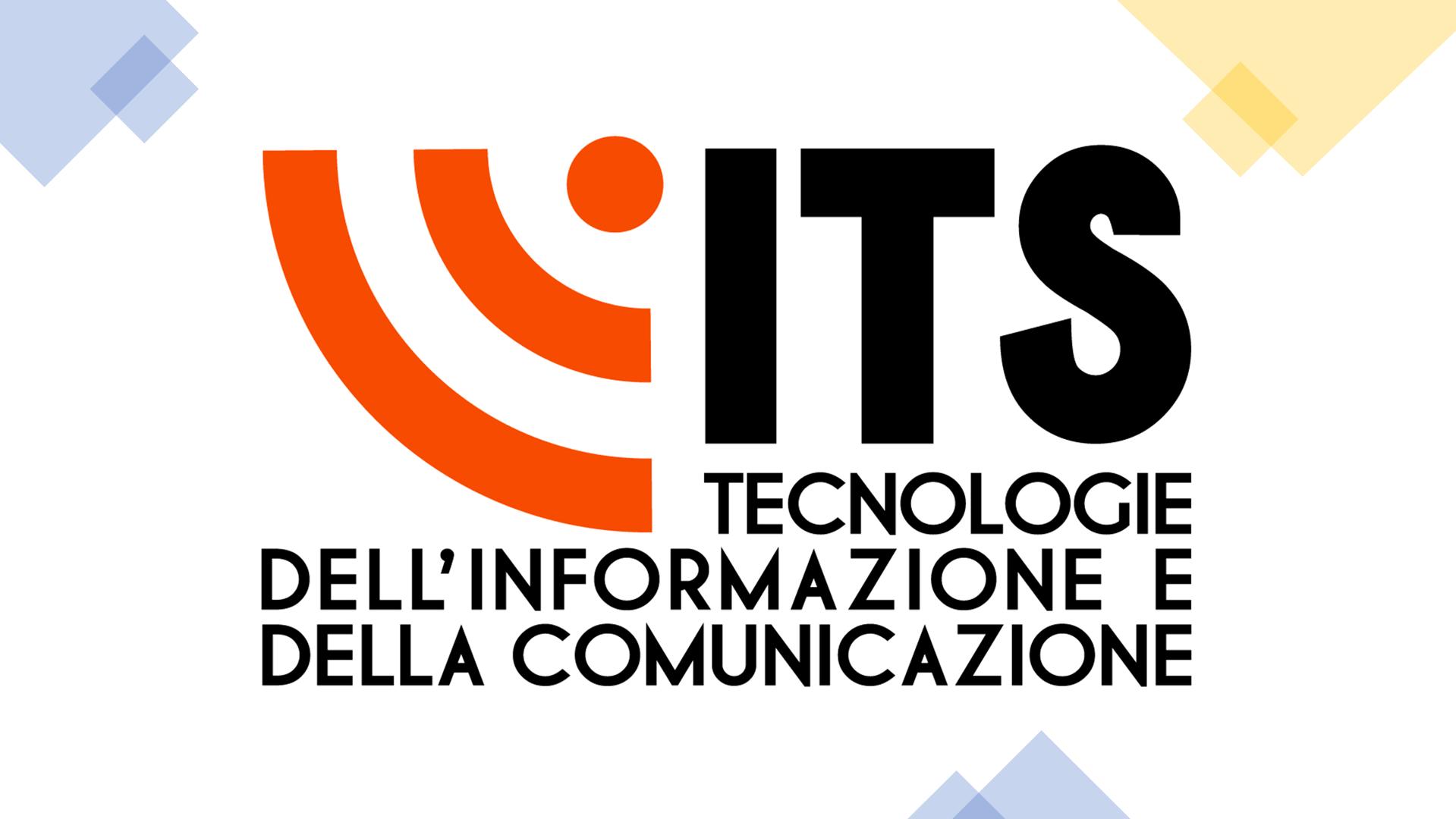 Riparte la co-progettazione dei corsi dell'ITS ICT