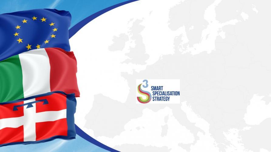 Nuova S3 Piemonte: il Polo ICT raccoglie le istanze del territorio