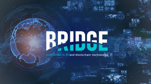 BRIDGE-logo-DEEP-TECH