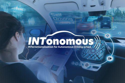 INTonomous-pict-1